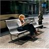 Perforano bench - на 360.ru: цены, описание, характеристики, где купить в Москве.