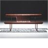 El Poeta bench - на 360.ru: цены, описание, характеристики, где купить в Москве.