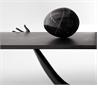 Leda low table - на 360.ru: цены, описание, характеристики, где купить в Москве.