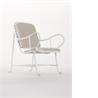 Gardenias individual armchair - на 360.ru: цены, описание, характеристики, где купить в Москве.