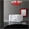 Minimal Baroque Armchair - на 360.ru: цены, описание, характеристики, где купить в Москве.