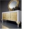 Minimal Baroque Sideboard_02 - на 360.ru: цены, описание, характеристики, где купить в Москве.
