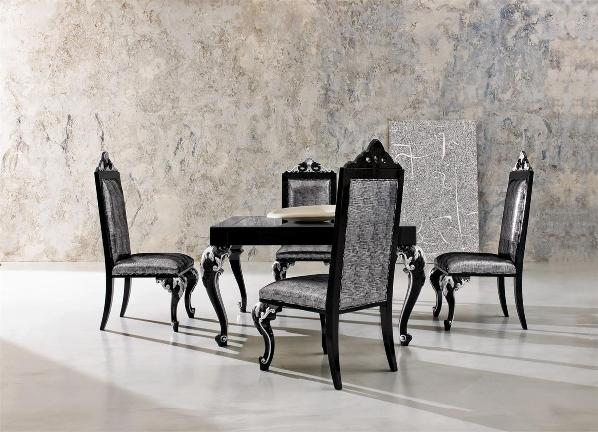 Minimal Baroque Table - на 360.ru: цены, описание, характеристики, где купить в Москве.