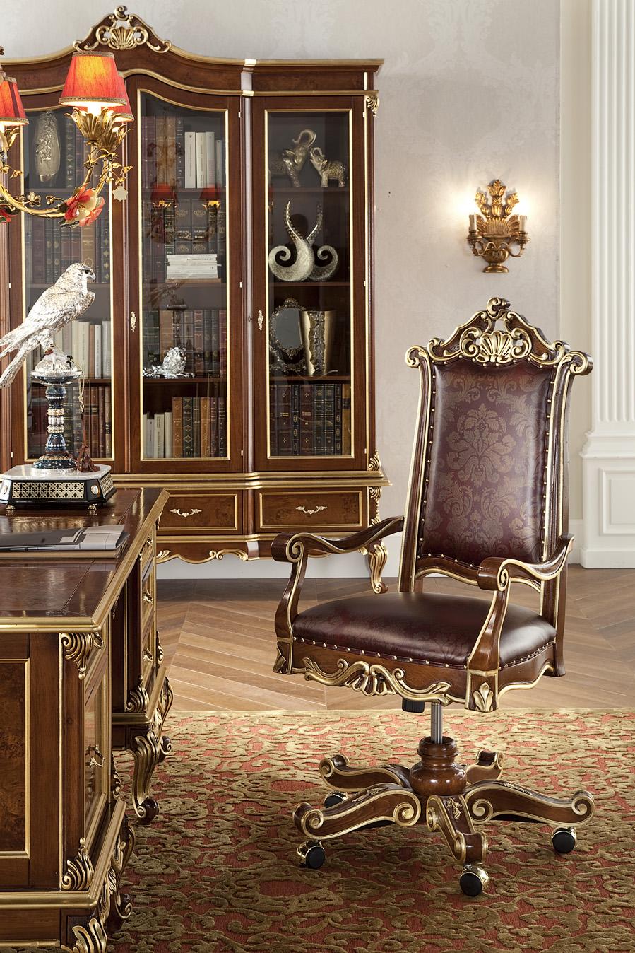 12501 - на 360.ru: цены, описание, характеристики, где купить в Москве.
