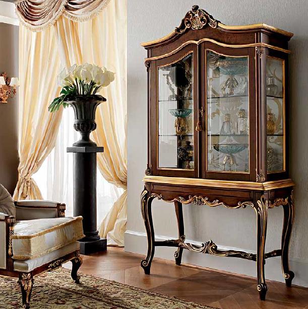 12602 - на 360.ru: цены, описание, характеристики, где купить в Москве.