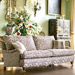 Lansdowne 3 Seater Sofa