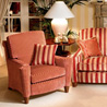Brighton Chair - на 360.ru: цены, описание, характеристики, где купить в Москве.