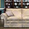 Holmes 3 seater sofa - на 360.ru: цены, описание, характеристики, где купить в Москве.