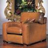 Panther Chair - на 360.ru: цены, описание, характеристики, где купить в Москве.