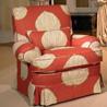 Jenny Chair - на 360.ru: цены, описание, характеристики, где купить в Москве.