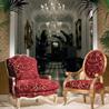 Amadeus Chair - на 360.ru: цены, описание, характеристики, где купить в Москве.