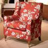 Polly Chair - на 360.ru: цены, описание, характеристики, где купить в Москве.