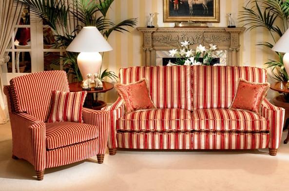Brighton Grand Sofa - на 360.ru: цены, описание, характеристики, где купить в Москве.