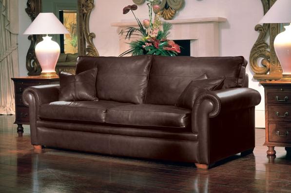 Garrick Sofa - на 360.ru: цены, описание, характеристики, где купить в Москве.