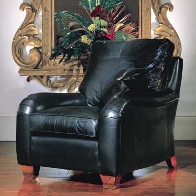 Shackleton Chair - на 360.ru: цены, описание, характеристики, где купить в Москве.