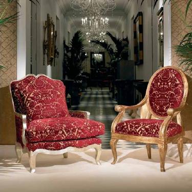 Opera Chair - на 360.ru: цены, описание, характеристики, где купить в Москве.