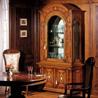 Aleman dining rooms 6 - на 360.ru: цены, описание, характеристики, где купить в Москве.