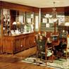 Aleman dining rooms 9 - на 360.ru: цены, описание, характеристики, где купить в Москве.