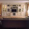 Aleman bedrooms 7 - на 360.ru: цены, описание, характеристики, где купить в Москве.