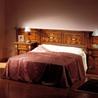 Aleman bedrooms 13 - на 360.ru: цены, описание, характеристики, где купить в Москве.