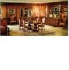 Aleman dining rooms 1 - на 360.ru: цены, описание, характеристики, где купить в Москве.