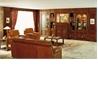 Aleman dining rooms 11 - на 360.ru: цены, описание, характеристики, где купить в Москве.