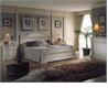 Aleman bedrooms 1 - на 360.ru: цены, описание, характеристики, где купить в Москве.