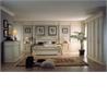 Aleman bedrooms 2 - на 360.ru: цены, описание, характеристики, где купить в Москве.