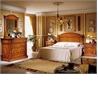 Aleman bedrooms 9 - на 360.ru: цены, описание, характеристики, где купить в Москве.