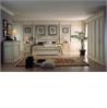 Aleman bedrooms 12 - на 360.ru: цены, описание, характеристики, где купить в Москве.