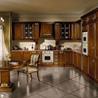 Cucine Duca d'Este 6 - на 360.ru: цены, описание, характеристики, где купить в Москве.