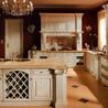 Cucine Duca d'Este 1 - на 360.ru: цены, описание, характеристики, где купить в Москве.