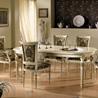 Cucine Duca d'Este 2 - на 360.ru: цены, описание, характеристики, где купить в Москве.