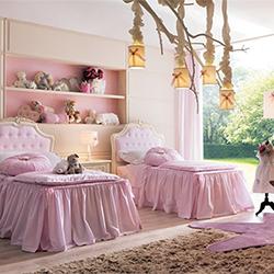 Casa dei sogni 03