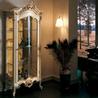Glass cabinet  570 - на 360.ru: цены, описание, характеристики, где купить в Москве.