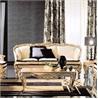 Adone sofa - на 360.ru: цены, описание, характеристики, где купить в Москве.