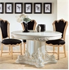 Apollonia round table - на 360.ru: цены, описание, характеристики, где купить в Москве.