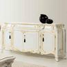 Apollonia chest - на 360.ru: цены, описание, характеристики, где купить в Москве.
