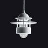 Orbiter Micro Pendant - на 360.ru: цены, описание, характеристики, где купить в Москве.