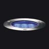 Nimbus Power LED - на 360.ru: цены, описание, характеристики, где купить в Москве.