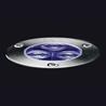 WeeBee Power LED - на 360.ru: цены, описание, характеристики, где купить в Москве.