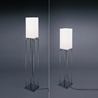 Nippon floor lamp - на 360.ru: цены, описание, характеристики, где купить в Москве.