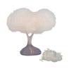 Artificial Bonsai tree - на 360.ru: цены, описание, характеристики, где купить в Москве.