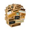 Chest of drawers - на 360.ru: цены, описание, характеристики, где купить в Москве.