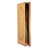 Extended cigar box wardrobe - на 360.ru: цены, описание, характеристики, где купить в Москве.