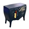 Push and store cabinet - на 360.ru: цены, описание, характеристики, где купить в Москве.