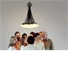 85 Lamps - на 360.ru: цены, описание, характеристики, где купить в Москве.