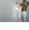 Clothes hanger lamp - на 360.ru: цены, описание, характеристики, где купить в Москве.