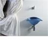 Soft washbowl - на 360.ru: цены, описание, характеристики, где купить в Москве.