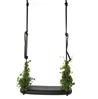 Swing with the plants - на 360.ru: цены, описание, характеристики, где купить в Москве.